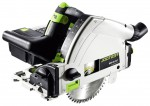 Buy Festool TSC 55 REB-Plus Li circular saw hand saw online