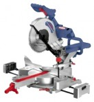 Buy Кратон MS-2100/305 table saw miter saw online