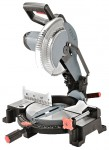 Buy СТАВР ПТ-255/2000 table saw miter saw online