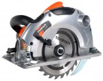 Buy PATRIOT CS 186 circular saw hand saw online