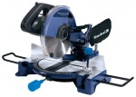 Buy Einhell BT-MS 250 L table saw miter saw online