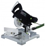 Buy Festool SYMMETRIC 70 E miter saw table saw online