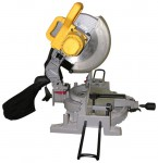 Buy Энкор Корвет-7 table saw miter saw online