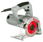 Buy Интерскол ОМ-115/1300 diamond saw hand saw online