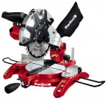 Buy Einhell TH-MS 2513 L table saw miter saw online