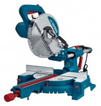Buy Кратон MS-2100/254 table saw miter saw online