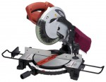 Buy Maktec MT230 table saw miter saw online