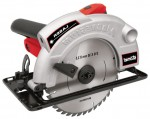 Buy Stomer SCS-210 circular saw hand saw online
