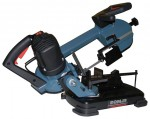 Buy Elmos BSM 209 band-saw table saw online