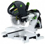 Buy Festool KAPEX KS 120 EB 230 B miter saw table saw online
