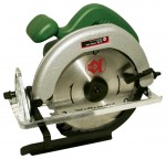 Buy Калибр ЭПД-1100/165 hand saw circular saw online