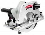 Buy Интерскол ДП-235/2000М hand saw circular saw online