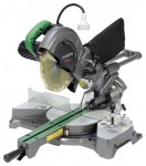 Buy Hitachi C8FSHE miter saw table saw online