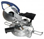 Buy Mastermax MMS-2505 miter saw table saw online