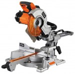 Buy AEG PS 216 L miter saw table saw online