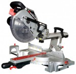 Buy Интерскол ПРР-250/2000 miter saw table saw online