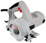 Buy СТАВР ПЭ-110/1400 hand saw diamond saw online