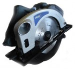 Buy Euro Craft CS 214 hand saw circular saw online