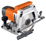 Buy FORWARD FKS-200A/2200 hand saw circular saw online
