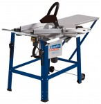 Buy SCHEPPACH ts 310 machine circular saw online