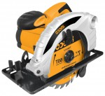 Buy Ingco CS1858 circular saw hand saw online