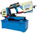 Buy TTMC BS-1018B table saw band-saw online