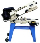 Buy TTMC BS-115 table saw band-saw online