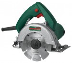 Buy DWT MS12-115 diamond saw hand saw online