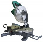 Buy ДИОЛД ПТД-1,3-210К miter saw table saw online