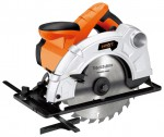 Buy ТОРН ДП-1250/185 hand saw circular saw online