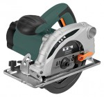 Buy Full Tech FT-2518 hand saw circular saw online