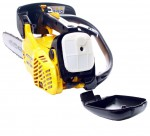 Buy Beezone Т4116 chainsaw hand saw online