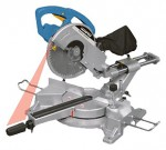 Buy OMAX 14114 miter saw table saw online