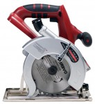 Buy Overhaul Oh6273 circular saw hand saw online