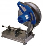 Buy Протон ПМ-355 table saw cut saw online