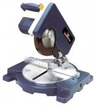 Buy Mastermax MMS-2500 miter saw table saw online