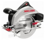 Buy Skil 5164 AС circular saw hand saw online
