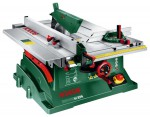 Buy Bosch PTS 10 T circular saw machine online