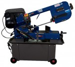 Buy Zenitech BS 180 band-saw table saw online