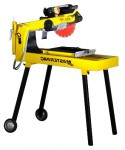 Buy Masterpac PST50 table saw diamond saw online