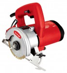 Buy HTT МС-12 diamond saw hand saw online