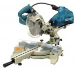 Buy Makita LS0714FLB table saw miter saw online