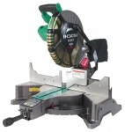 Buy Hitachi C12FCH table saw miter saw online