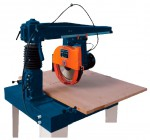 Buy Zenitech RTS 400/1000 radial arm saw table saw online