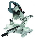 Buy PRORAB 5706 table saw miter saw online