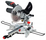 Buy Matrix SMS 2000-250 table saw miter saw online