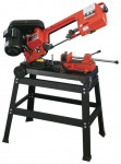 Buy ASTIN ABS-115 band-saw table saw online
