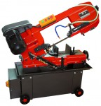 Buy ASTIN ABS-180 band-saw table saw online
