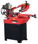 Buy ASTIN ABS-260 band-saw table saw online