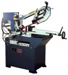 Buy Proma PPS-220TH machine band-saw online